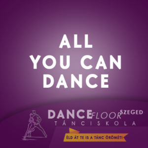 all-you-can-dance-online-tanccsomag